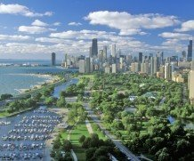 Which fun things to do in Chicago to remember this city for the whole life