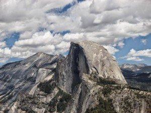 """Yosemite"""