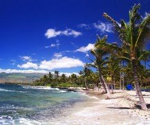 Top travel destinations which are popular with the tourists