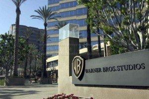 """Warner Brothers"""
