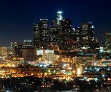 Top- 15 Most Popular Places to Visit in Los Angeles
