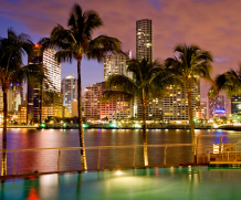12 most interesting places to visit in Miami