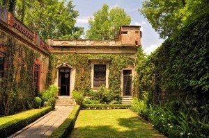 Leon_Trotsky_House,_Mexico_City_(7144251529)