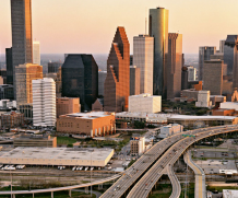 Top-10 Places to Visit in Houston