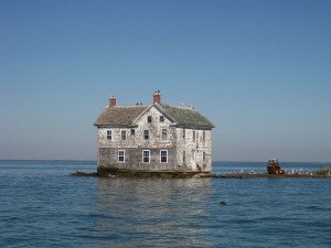 Holland_Island_house