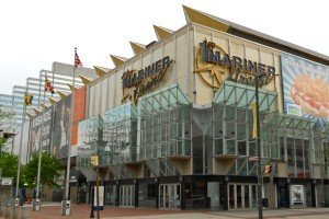 Mariner_Center_Baltimore