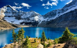 canada-yoho-national-park-lake-wallpapers_47012_2560x1600[1]