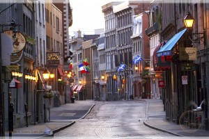 old_montreal_streets