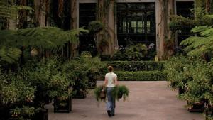 ennsylvania Dupont Gardens