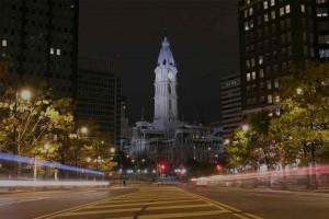 The Philadelphia Municipality