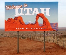 Top-15 Places to visit in Utah you will never forget