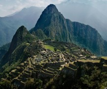 Top-10 Best Places to Visit in South America – The birthplace of the Amazon and the Impenetrable Jungle