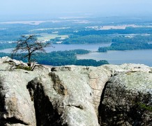 "Top-10 Places to Visit in Alabama-""The Heart of the South America"""