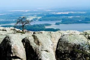 Cherokee-Rock-Village