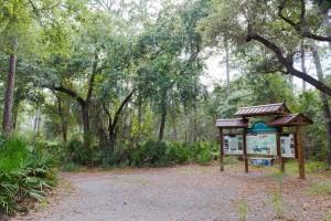 -Coastal-Birding-Trail