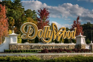 Park Dollywood