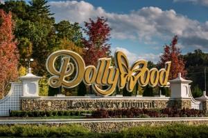 Park Dollywood