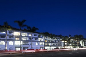 Riviera-Cable Beach