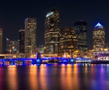 10 Most Relaxing Things to Do In Tampa This Weekend
