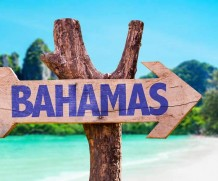 Top-14 Unforgettable Things to Do in Nassau Bahamas