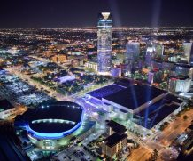 Top-10 Exciting Things to Do in Oklahoma City
