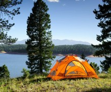 Top-5 Helpful Tips How to Get Prepared for the Camping Trip