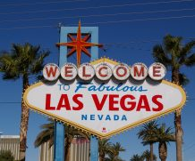 Top-13 Things to Do in Las Vegas with Kids
