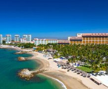 Top-11 Most Enjoyable Things to Do in Puerto Vallarta