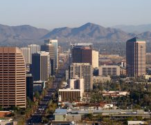 Top-15 Most Amazing Things to Do in Phoenix Today