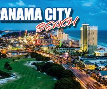 Top-10 Enjoyable and Relaxing Things to Do in Panama City Beach