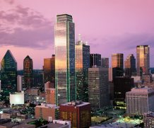 Top-10 Most Enjoyable and Educational Free Things to Do in Dallas