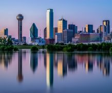 Top-10 Exciting Things to Do in Dallas with Kids