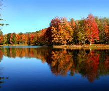 Top-15 Most Fascinating Things to Do in the Poconos