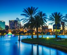 Top-10 Interesting and Cheap Things to Do in Orlando