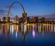Top-11 Grandiose Things to Do in St. Louis This Weekend