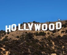 Top-8 Fabulous Things to do in Hollywood-the Centre of Entertainment in LA