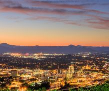 Top-11 Great Things to Do in Roanoke VA – A Place with the Rich History