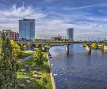 Top-12 Great Philadelphia Things to Do During the Weekend