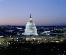 Free Things to Do in DC: Visit 9 Great Historical Sights