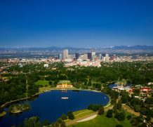 Top-10 Most Interesting Free Things to Do in Denver
