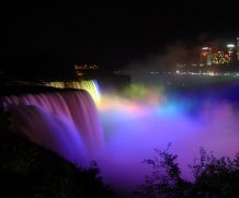 Top-12 Greatest Things to Do in Niagara Falls