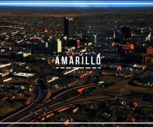 Top-10 Great Free Things to Do in Amarillo TX
