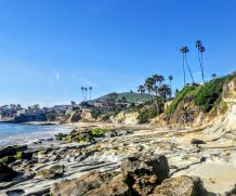 Top-10 Things to Do in Laguna Beach When You Have a Vacation