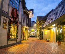 13 Great Things to Do in Gatlinburg for You to Have Real Fun