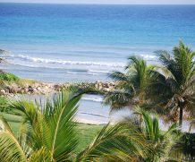Top-10 Fascinating Things to Do in Jamaica You Will Never Forget