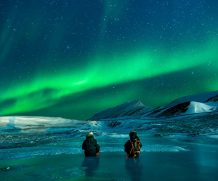 10 Fascinating Things to Do in Alaska