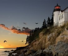 12 Breathtaking Things to Do in Maine