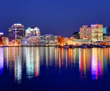 10 Best Things to Do in Norfolk VA